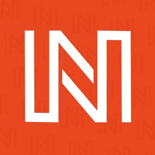 Nzerink - Dak en gevel - Favicon