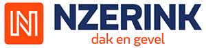 Nzerink - Dak en gevel - Logo
